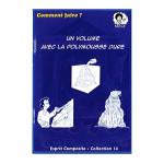 Fiche 14 : Volume en polymousse dure