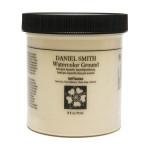 DANIEL SMITH GROUND BUFF TITAN.120ML