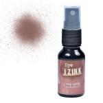 Encre Izink Dye spray 15 ml - Broux de noix