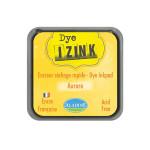 Encreur Izink Dye séchage rapide - Aurore