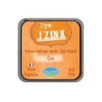 Encreur Izink Dye séchage rapide - Cire
